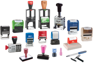 Rs Rubber Stamp Online
